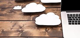 Communication Client personnalisée multicanal : les clés pour capitaliser sur votre CRM Salesforce™