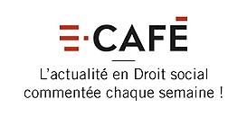 ELEGIA - E-café© du Jeudi 10 Octobre 2019
