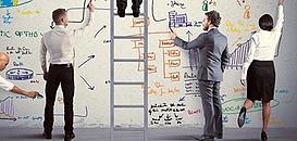Gouverner par projets pour passer à l'entreprise agile