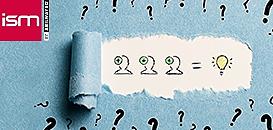 Design Thinking : comment intégrer vos collaborateurs à la stratégie de votre entreprise ?