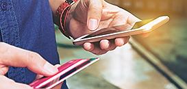 Comment la digitalisation des interactions entre les marques et les consommateurs a impacté la vente à distance?