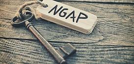 NGAP : SOYEZ AU TOP POUR LES NOUVEAUTÉS DU 1ER JANVIER 2020