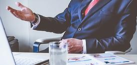 Purchase-to-Pay : dématérialisez vos bons de commande dans SAP