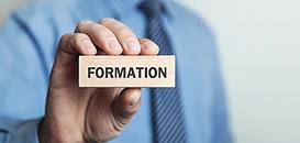 Formation professionnelle : tout savoir sur la certification RNQ et le retour d'expérience des premiers audits !