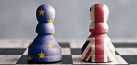BREXIT: HOW TO ENSURE A SMOOTH SUPPLY CHAIN?