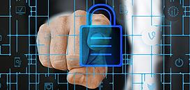 Comment unifier l'accès aux applications Cloud en toute sécurité grâce au SSO ?