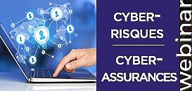 Face aux cyber-risques, La cyber-assurance est-elle une réponse nécessaire et suffisante ?