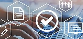 Certification unique qualité : les clés des audits