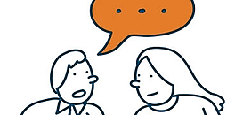 Pourquoi les vendeurs ne posent-ils pas les bonnes questions ?