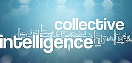 Mobiliser l'intelligence collective : simple mode ou vrai levier de création de valeur ?
