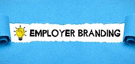 Marque employeur et réseaux sociaux