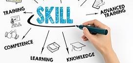 4 clés pour identifier et développer les compétences de vos talents