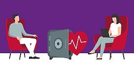 Conjoints communs en biens :  Comment aménager le régime matrimonial pour profiter au mieux de l'assurance-vie ?