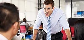 Comment prévenir le stress au travail ?