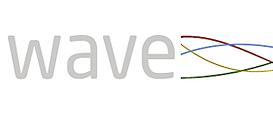 Wave, questionnaire innovant pour évaluer et développer les softs skills