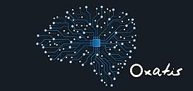 Intelligence Artificielle et e-Commerce : un duo gagnant accessible à toutes les PME