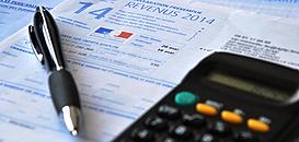 Actualité de la paie : le point sur les évolutions en cours et les projets pour 2020
