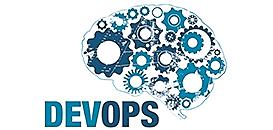 Faites concorder compétences techniques et comportementales pour une efficacité optimale de DevOps dans votre entreprise