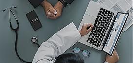 E-santé et RGPD : astuces à connaître et pièges à éviter