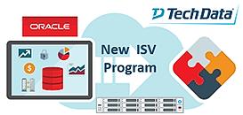 Un nouveau programme ISV pour développer et accélérer votre business client