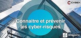 Connaître et prévenir les Cyber risques en entreprise