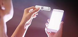 Nouveau CPF : au-delà de l'appli mobile, une contractualisation inédite !