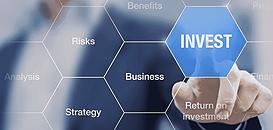 Faut-il investir dans des entreprises qui ne versent pas de dividendes ?