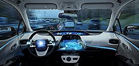 Aide à la Conduite Automobile : les impacts sur la sinistralité et l'assurance de demain