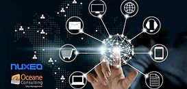 De la multiplicité des sources d'informations à la consolidation : les avantages de l'utilisation d'une plateforme ECM