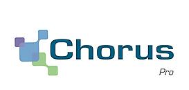 Automatisez le dépôt et le suivi de vos factures sur Chorus Pro!
