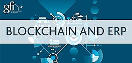 La Blockchain au service du métier de la Supply Chain : Concept ou réalité ?