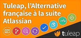 Découvrez l'alternative française et open source à Jira et la suite Atlassian