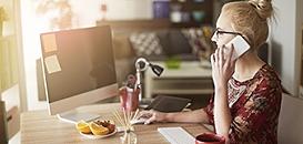 PME/ ETI : Réduisez significativement vos coûts Télécom
