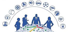 Vidéo Analytique : Réduire et optimiser la boucle de décision en conformité avec le RGPD