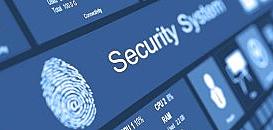 Cybersécurité: l'importance d'un SOC pour une ETI?