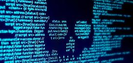 RGPD, cybersécurité : détection et réponse aux incidents. Quelle stratégie ?