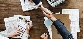Prévenir et gérer les conflits dans les Très Petites Entreprises (moins de 10 salariés)