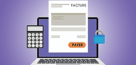 Comment créer de la valeur grâce à la dématérialisation de vos factures fournisseurs ?