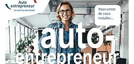 Auto-Entrepreneurs : Maîtrisez les fondamentaux pour une installation réussie
