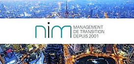 Le management de transition, outil incontournable de la performance RH ?