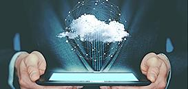 Cloud et Industrie : où en est-on concrètement ?