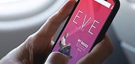 3 leviers pour booster l'adoption de l'appli mobile de votre événement