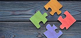 9èmes Rencontres Mutuelles : entre virage numérique et refonte des modèles, comment préserver les valeurs mutualistes ?