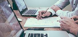 RPA : Comment la Robotisation des processus intervient à chaque étape de la transformation digitale de la Finance ?