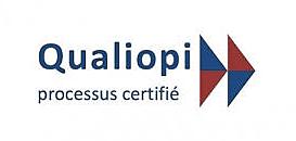 Tout savoir sur l'audit initial de la certification nationale unique QUALIOPI (RNQ RNCQ)