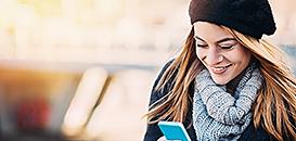 Tendances 2020 : Les technologies qui vont impacter votre relation client et les centres de contacts !