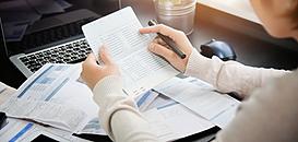 Législation sociale et paie : ce qui change en janvier 2020