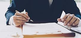 Contract management : une fonction incontournable au sein des entreprises