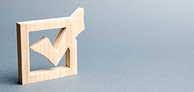 Formation professionnelle : compte à rebours avant l'audit de certification RNQ QUALIOPI !