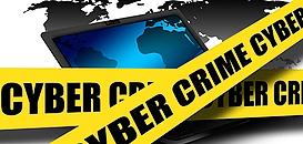 Un antivirus n'est plus suffisant en 2020. Comment renforcer la sécurité de vos postes de travail ?